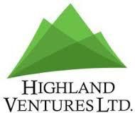 Highlands Ventures