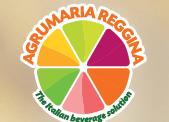Nuovo minibond short-term per Agrumaria Reggina