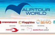 Asset Italia (Tamburi) entra in Alpitour con 120 mln, al fianco di J.Hirsch, di Wise e dei manager