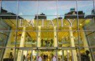 Eataly chiude il 2016 con un calo di redditività, ma con in canna numerose nuove aperture