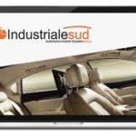 Componenti auto, IMR al controllo di Industrialesud. La affianca Simest