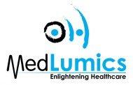Innogest investe in Spagna e partecipa al mega-round di MedLumics