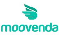 Altri 300 mila euro per il food delivery Moovenda
