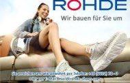 La bresciana Condor Trade salva le scarpe tedesche Erich Rohde