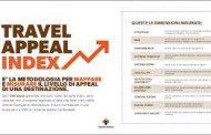 Travel Appeal incassa round da 720 mila euro