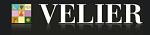 Il rum di Velier quota 6 mln euro di minibond, li sottoscrivono Anthilia e Banco di Sardegna