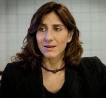 Stefania Peveraro BeBeez MF Milano Finanza