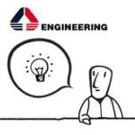 NB Reinassance e Apax comprano il 37,1% di Engineering a 66 euro per azione. Opa in arrivo