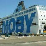 Moby piazza i 300 milioni di euro di bond al 7,75%