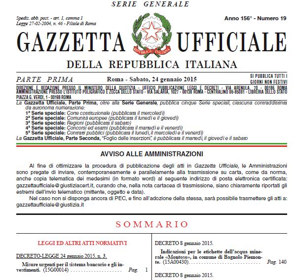 GU-Decreto24gennaion.3
