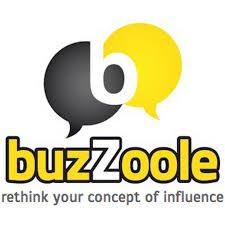 buzzoole2