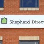 Shepherd Direct