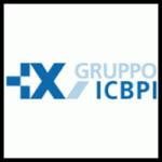 Icbpi chiude il 2015 con oltre 200 milioni di ebitda