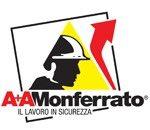 A+A Monferrato passa sotto il controllo dei francesi di Groupe RG