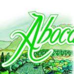 Aboca compra 21 farmacie comunali a Firenze