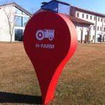 Al via la call for ideas per il programma di accelerazione di H-Farm. Focus moda e retail