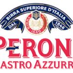 Anche i produttori asiatici in corsa per la birra Peroni. Le offerte a fine settimana