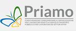 Il fondo pensione Priamo cerca sgr per un fondo di fondi di private debt