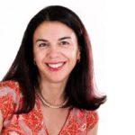 Silvia Oteri nuovo partner di Permira