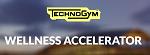 Al via la nuova call for ideas del Wellness Accelerator Technogym-H-Farm
