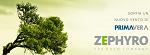 Prima Vera cambia nome in Zephiro e delibera un dividendo straordinario del 5%