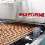 La tedesca Gea compra la veronese Imaforni. Secondo deal italiano in pochi mesi