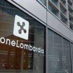La Regione Lombardia stanzia 80 mln per le start up e annuncia fondo di fondi di venture