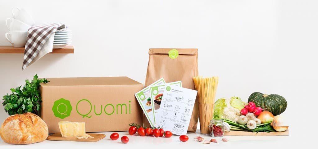 Quomi_box