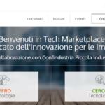 Intesa Sanpaolo premiata dall'Abi per Digital Factory e Tech-Marketplace