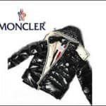 Moncler Tamburi
