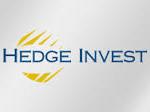 Hedgeinvest minibond