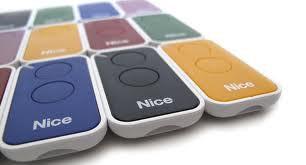 Nice spa and venture incubator Digital Magics sign