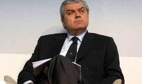 Gabriele Cappellini