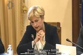 Ittierre, il Tribunale ammette il concordato e dichiara Rosati vincitore della gara