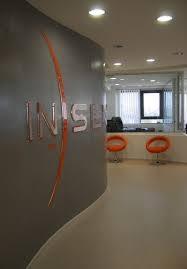Numerosi family office all'incontro di Aifi a Zurigo con gli investitori