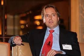 Rottapharm's market cap will be up to 1.8 billion euros