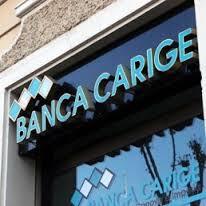 Popolare di Bari pronta a portare sul mercato la seconda cartolarizzazione di Npl con Gacs