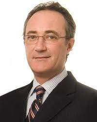 Yachtline Arredomare 1618 riapre per 2 mln il bond 2022