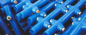 MPG Manifattura Plastica colloca minibond da 3 milioni