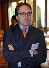 Molinari (Buonristoro) emette minibond da 5 milioni