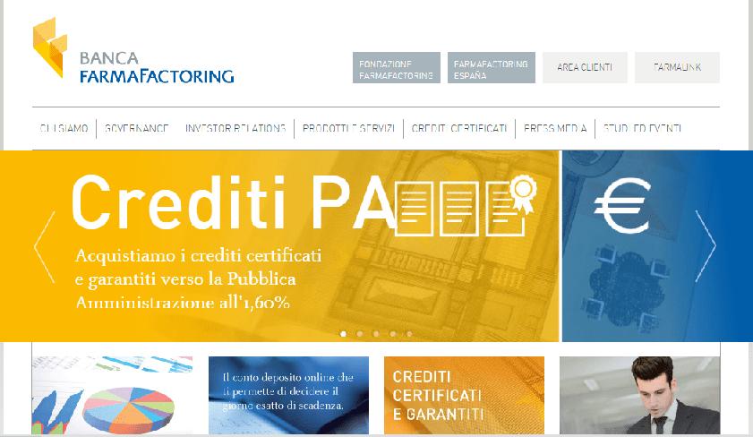 Il fondo di private debt di Muzinich annuncia secondo closing a 200 mln euro
