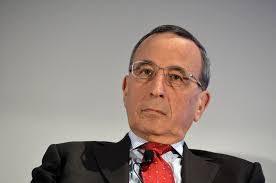 Il gruppo Mep quota 5 mln euro di minibond. Li sottoscrive il fondo di Finint