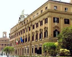 Investindustrial compra l'80% della spagnola Goldcar