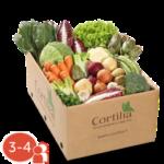 La startup foodtech italiana Cortilia incassa un nuovo round da 8,5 mln euro