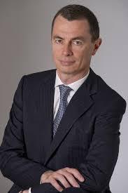 Intesa Sanpaolo prepara la squadra per lo spinoff del private equity. Da SocGen in arrivo Bontempelli