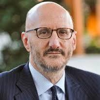 Il Fondo Italiano in due diligence sull'automazione di Oppent