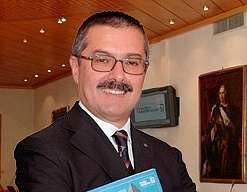 Quadrivio sgr in raccolta per un miliardo di euro su quattro fondi