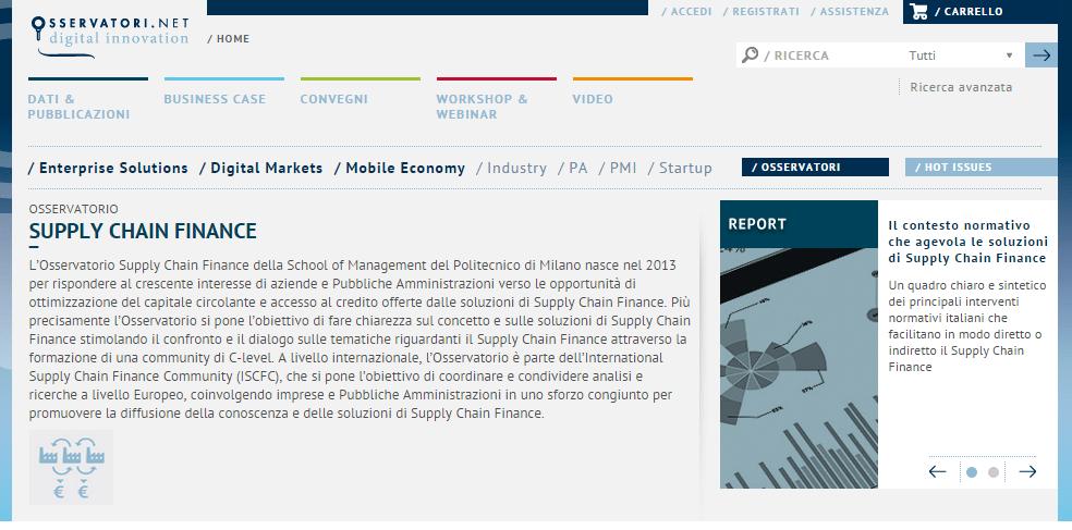 Il Fondo Strategico Trentino investe nel minibond di GPI
