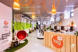 Tamburi punta su Digital Magics e prenota una bella fetta del prossimo aumento di capitale