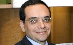 La Legatoria Olivotto quota minibond da 6,5 milioni. Sottoscrive Duemme sgr
